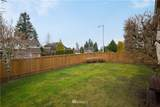 15804 68th Avenue - Photo 32