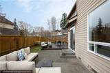 15804 68th Avenue - Photo 35
