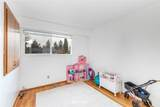 24912 35th Avenue - Photo 21