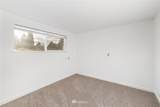 24912 35th Avenue - Photo 25