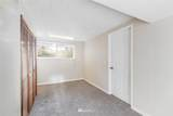 24912 35th Avenue - Photo 27