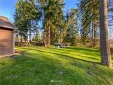 26114 86th Avenue - Photo 3
