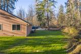 26114 86th Avenue - Photo 5