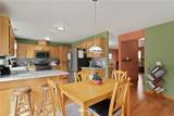 14906 66th Avenue Ct - Photo 8
