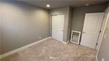 18685 Edmunds Lane - Photo 26