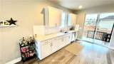 18685 Edmunds Lane - Photo 7