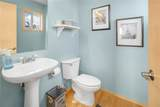 35108 Kinsey Street - Photo 11