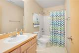 35108 Kinsey Street - Photo 16
