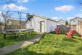 35108 Kinsey Street - Photo 17