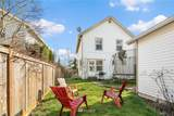 35108 Kinsey Street - Photo 18