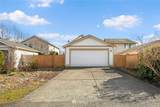 35108 Kinsey Street - Photo 19