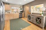 35108 Kinsey Street - Photo 4
