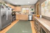 35108 Kinsey Street - Photo 6