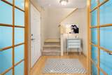 35108 Kinsey Street - Photo 10