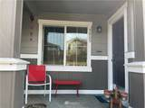 5809 Pennsylvania Street - Photo 2