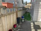 5809 Pennsylvania Street - Photo 14