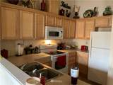 5809 Pennsylvania Street - Photo 6