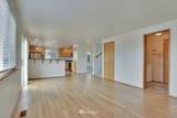 31511 114th Avenue - Photo 12