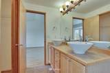 31511 114th Avenue - Photo 18