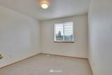 31511 114th Avenue - Photo 20