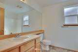 31511 114th Avenue - Photo 21