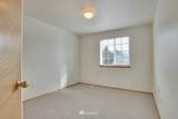 31511 114th Avenue - Photo 23