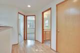 31511 114th Avenue - Photo 24