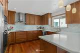 13311 16th Avenue Ct - Photo 11