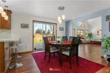 13311 16th Avenue Ct - Photo 13