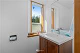 13311 16th Avenue Ct - Photo 14