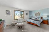 13311 16th Avenue Ct - Photo 15