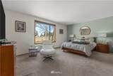 13311 16th Avenue Ct - Photo 16