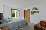 13311 16th Avenue Ct - Photo 18