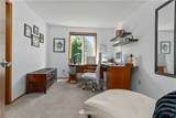 13311 16th Avenue Ct - Photo 19