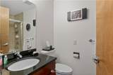 13311 16th Avenue Ct - Photo 20