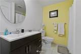 13311 16th Avenue Ct - Photo 23