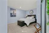 13311 16th Avenue Ct - Photo 26