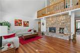 13311 16th Avenue Ct - Photo 6