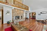13311 16th Avenue Ct - Photo 7