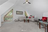 13311 16th Avenue Ct - Photo 8