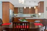 13311 16th Avenue Ct - Photo 10