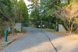 4628 Stoney Brook Lane - Photo 2
