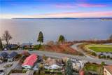 1820 Mukilteo Boulevard - Photo 33