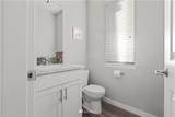 8210 205th Avenue - Photo 12