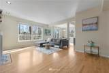 12223 105th St - Photo 2