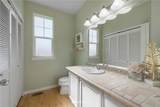 12223 105th St - Photo 12