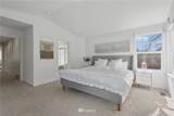 12223 105th St - Photo 14