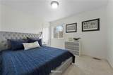 12223 105th St - Photo 21