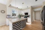 12223 105th St - Photo 10