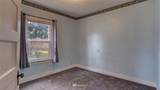 11286 57th Avenue - Photo 13